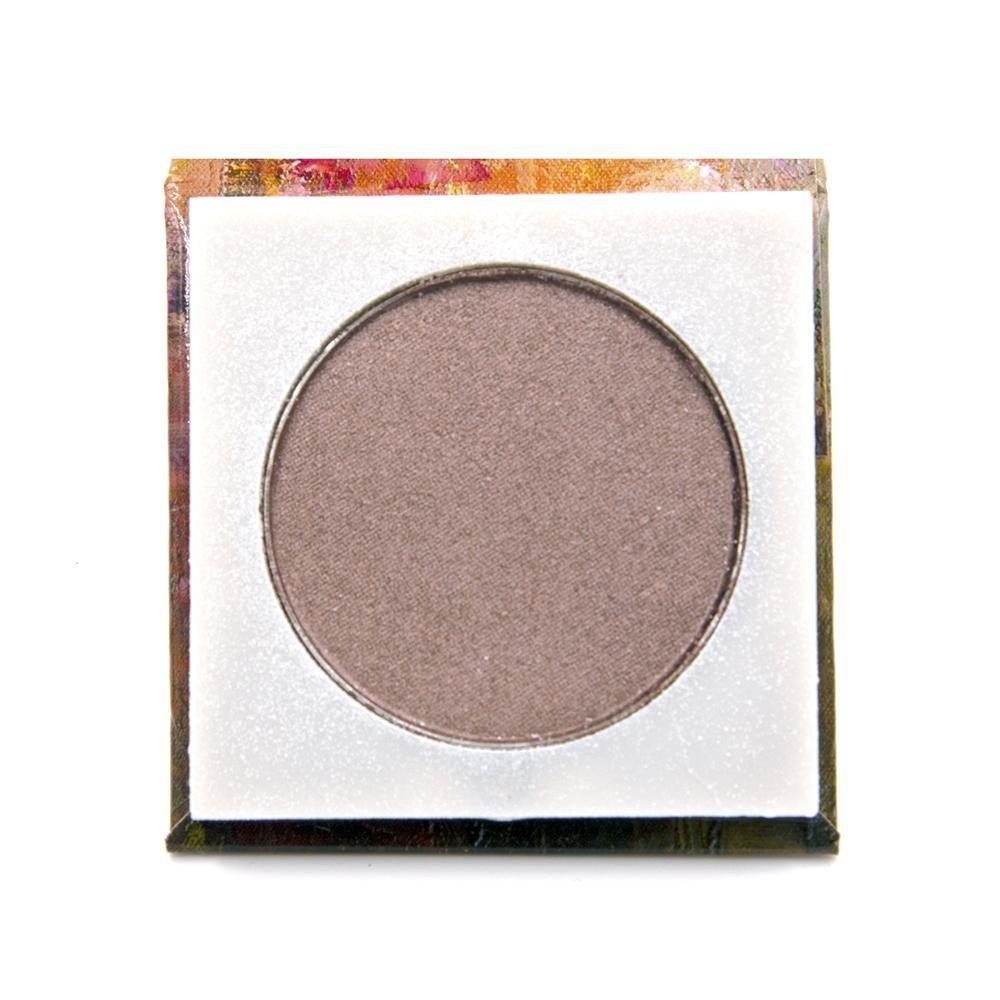 Image of SATIN TAUPE SOFT EYESHADOW