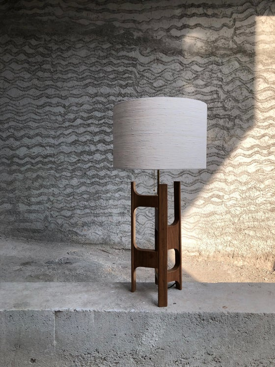 Image of table lamp X+L 03