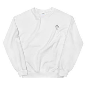 Image of Elderboy Sweatshirt