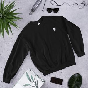 Image of Elderboy Sweatshirt