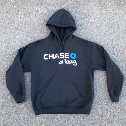 Image of CHASE A BAG