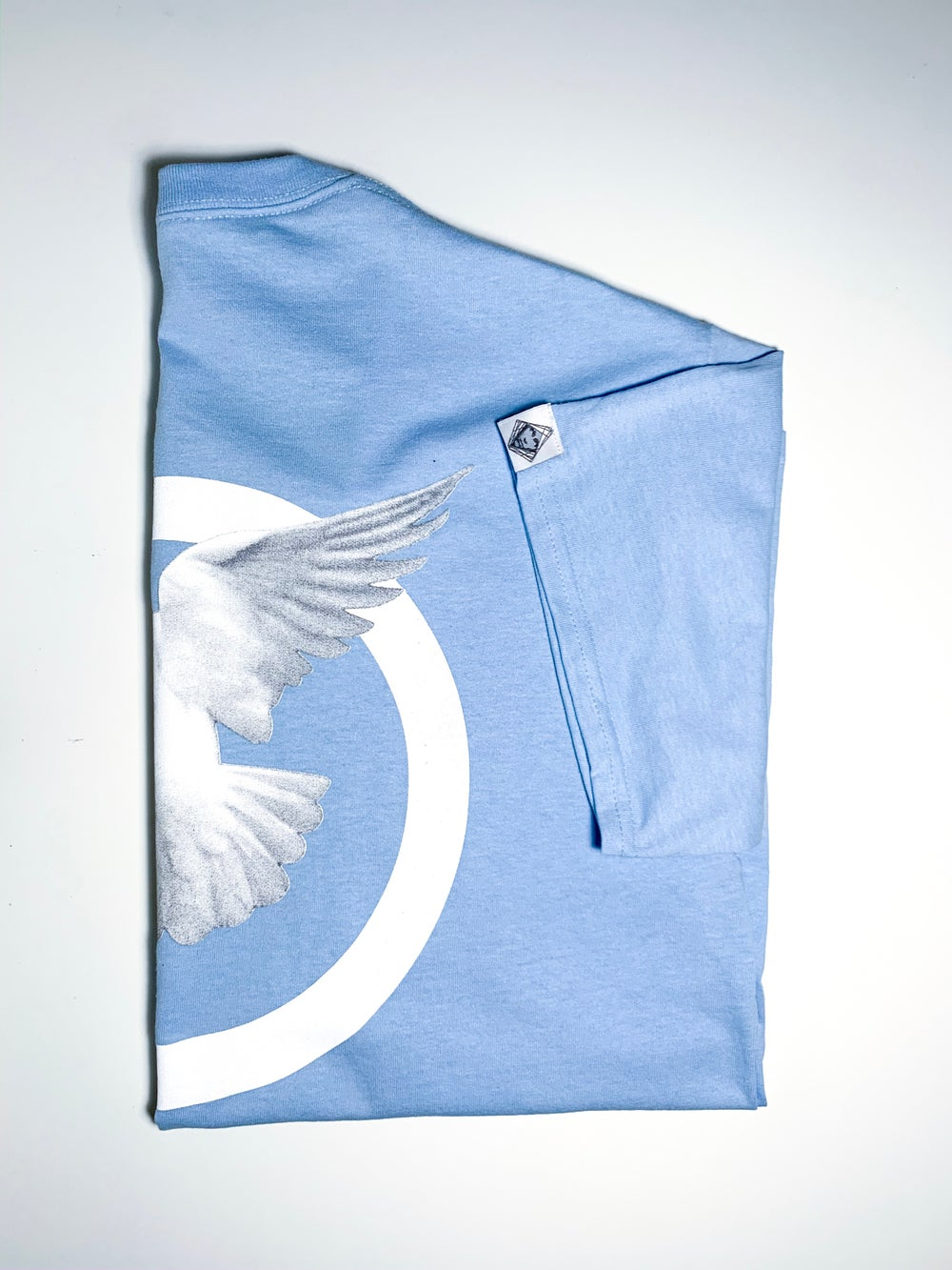 Image of Dove Tee