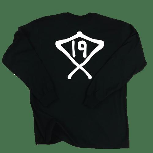 Image of Classic LS (Black)