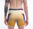 Image 2 of Goliath Beetle Boxer Briefs