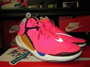 "Image of Nike Joyride CC3 Setter ""Hyper Pink"""