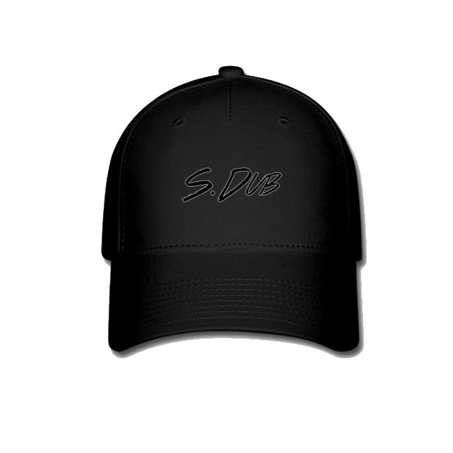 Image of S.Dub Dad Hat