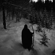 Image of TAAKE «Kong Vinter» (LP)