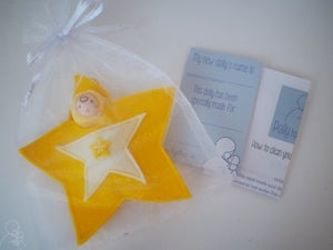 Image of Twinkle star
