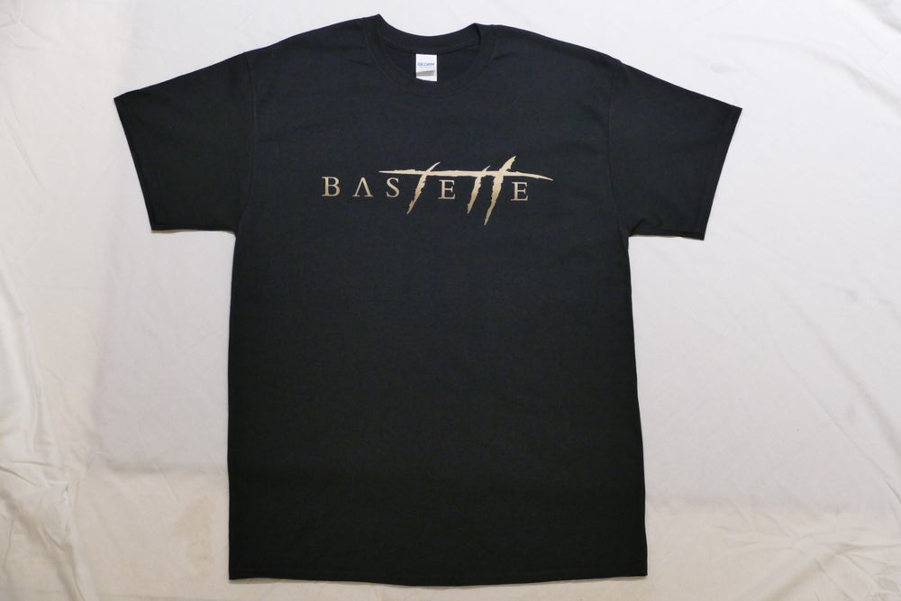 Image of Bastette Original T Shirt