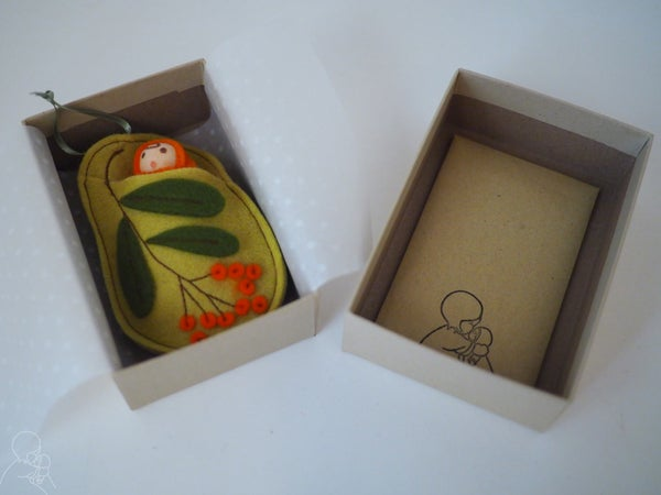Image of Add a gift box