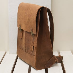 Image of Scout Backpack