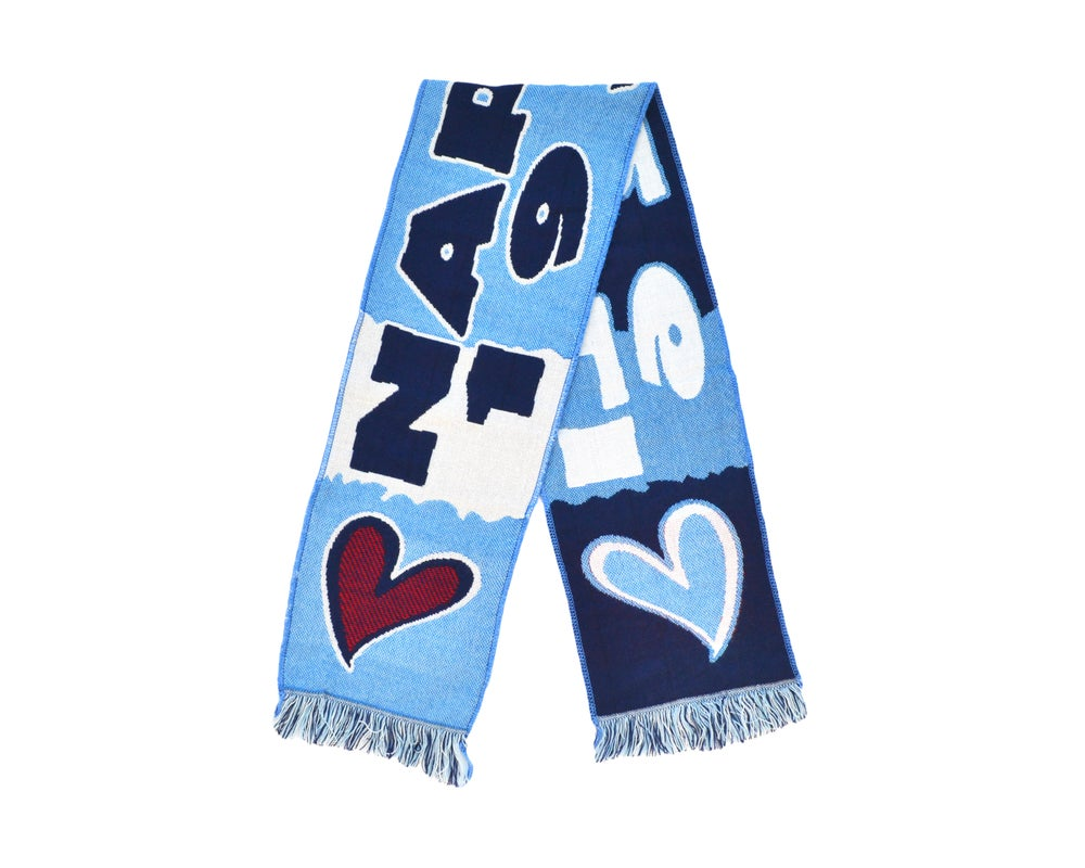 Image of Napoli 1926 Scarf