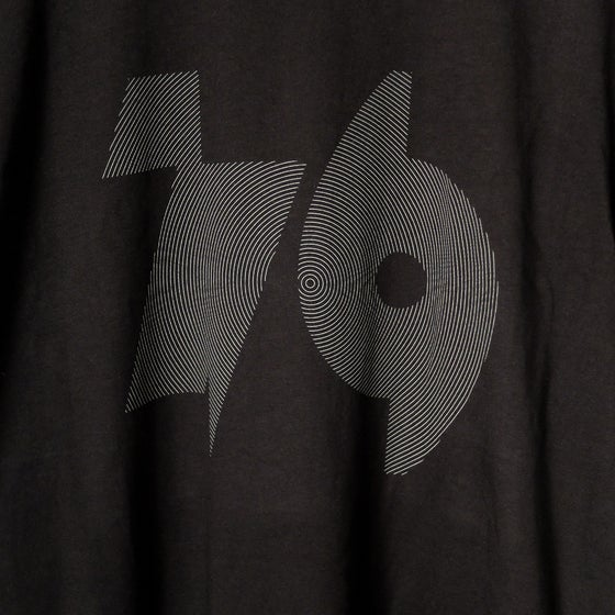 Image of HELDON - 1976-1979 LTD. LONG SLEEVE T-SHIRT