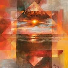 Image of DF:008 Sombra-Visiones