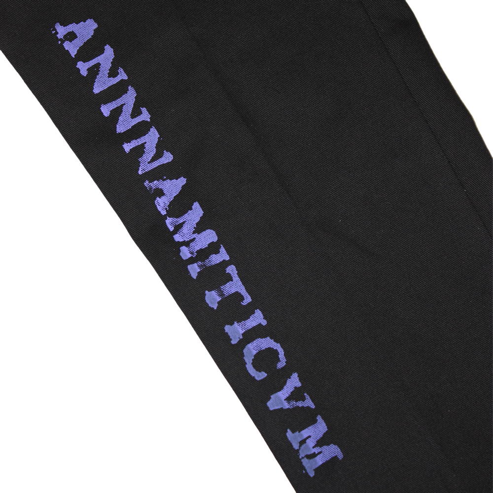 Image of Annamiticvm pants