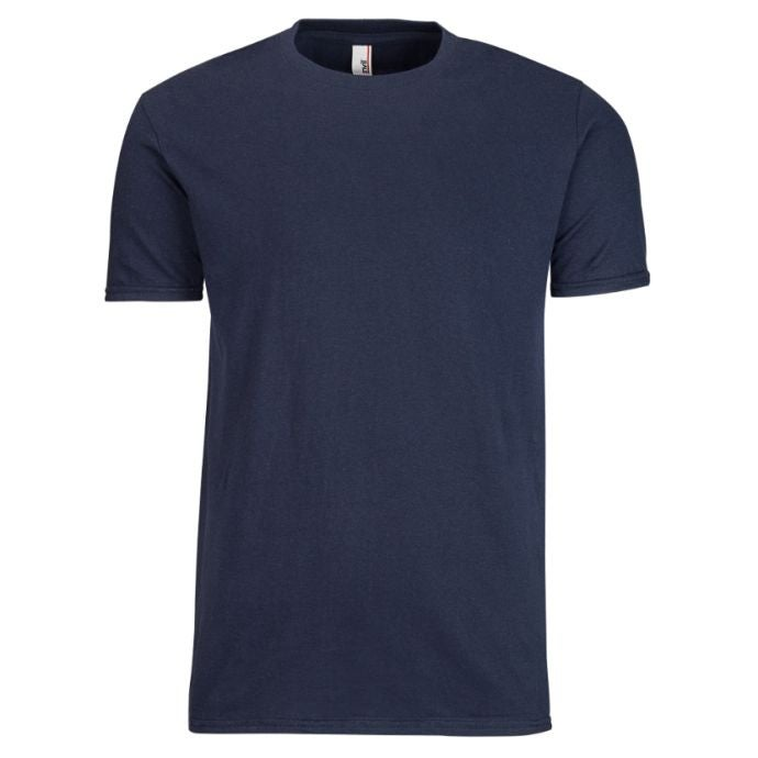 Image of T Shirt Singapoker