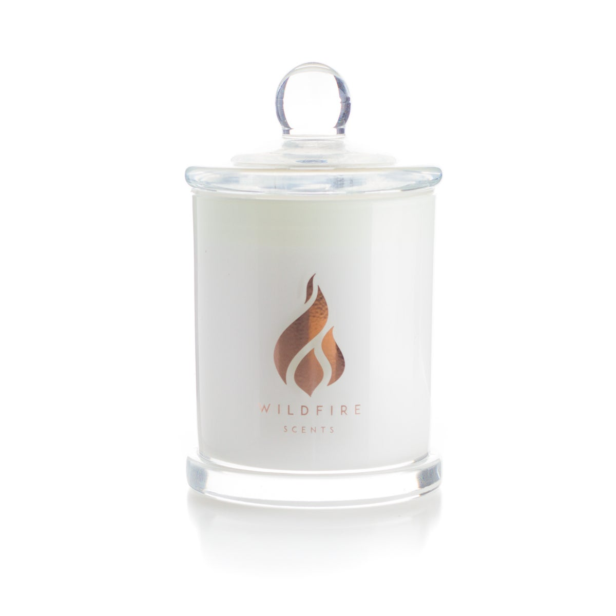 Image of Soy Candle