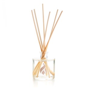 Image of Room Diffuser