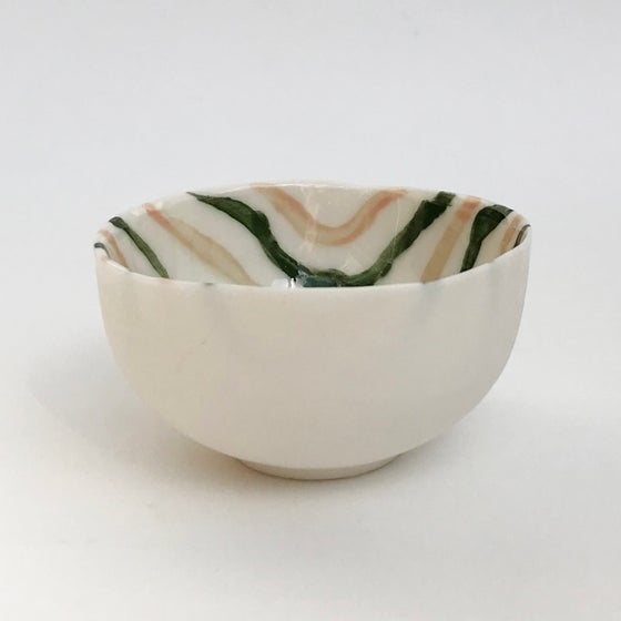 Image of Treasure Bowl - 1