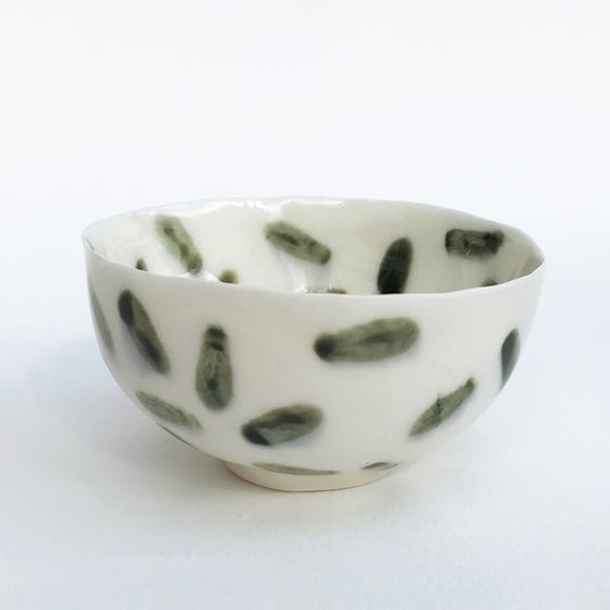 Image of Treasure Bowl 2