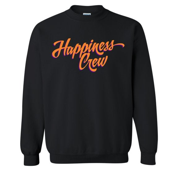 Image of Happiness Halloween Sweater