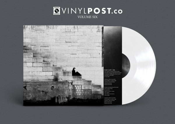 Image of Vinyl Post: Volume 6