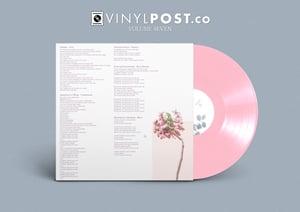 Image of Vinyl Post: Volume 7