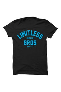 Image of Limitless Bros
