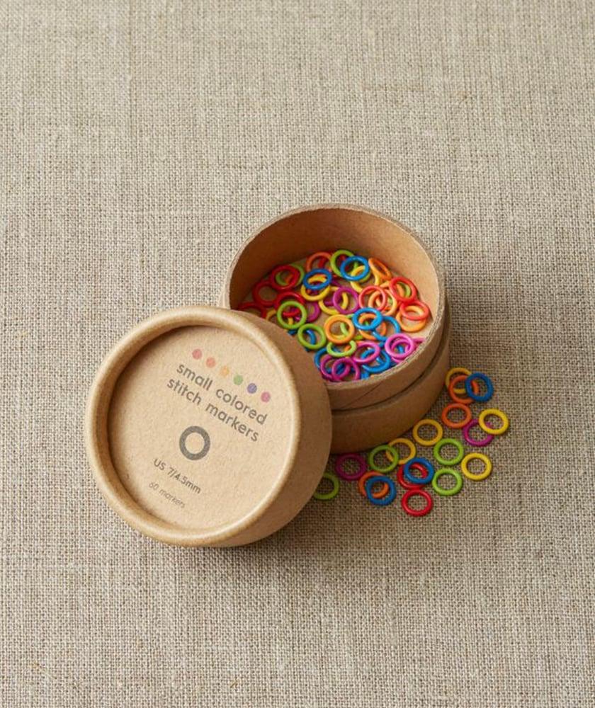 Image of Marcadores de colores de CocoKnits