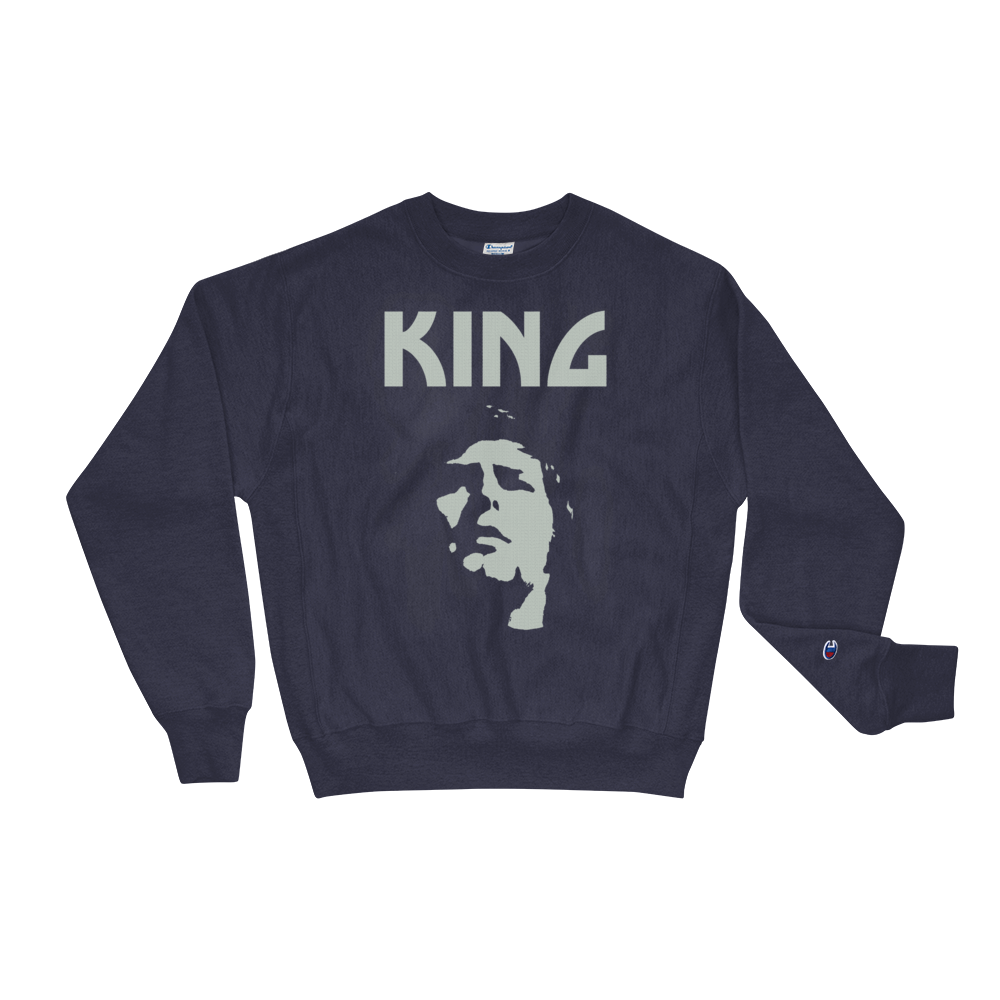 Image of Southern Heavyweight Champion® Sweatshirt