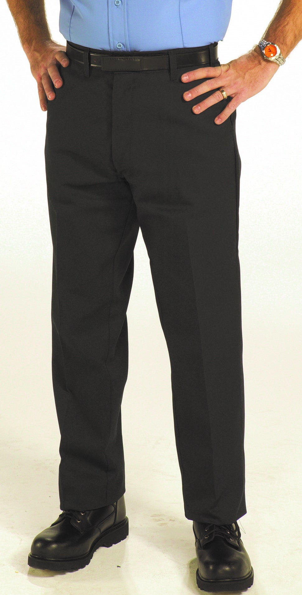 Image of Topps Public Safety Pants
