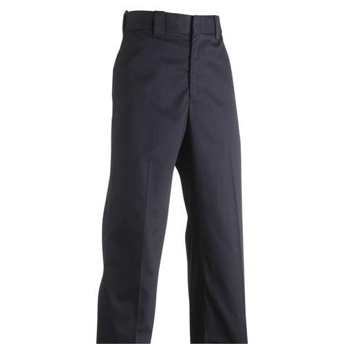 Image of Men's & Women's Flying Cross Pants