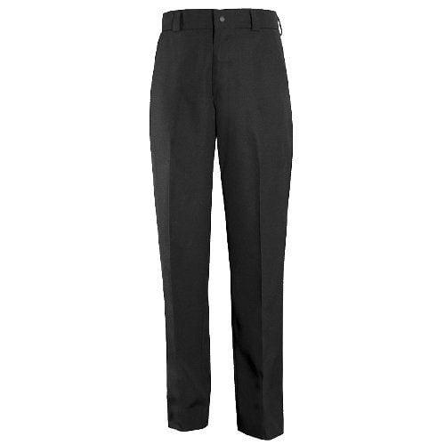 Image of Blauer Pants