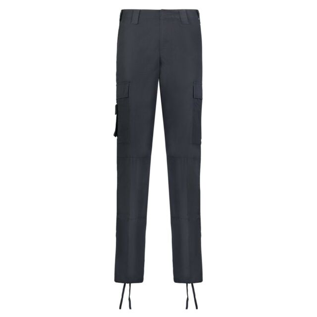 Image of Women's Urban Defender Pants