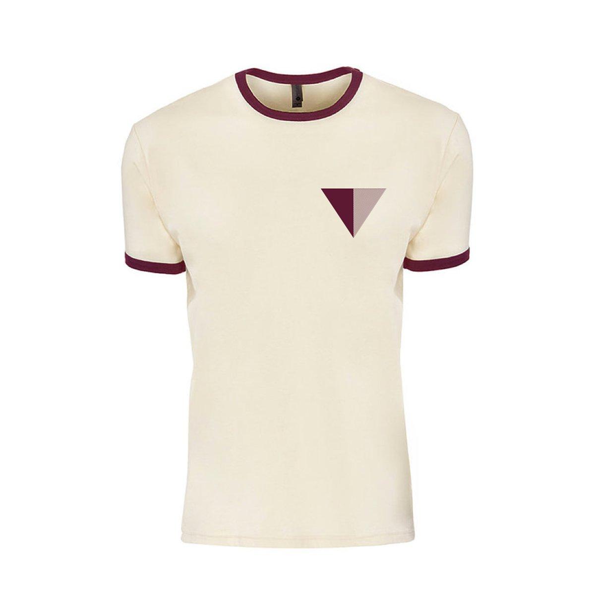 "Image of VIS ""Light Lost"" Shirt"