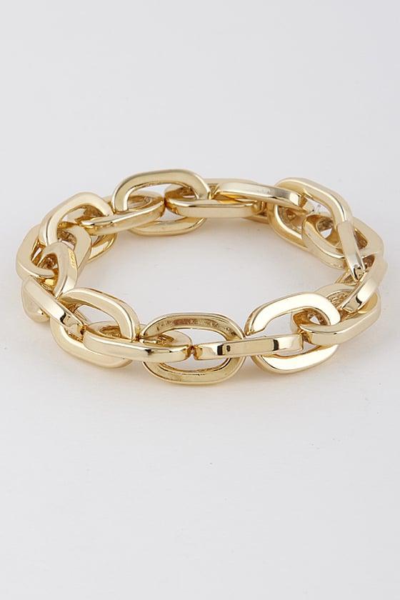 Image of LOURDES Bracelet
