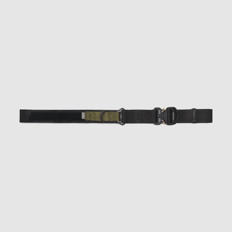 Image of Mylta Tac Belt G-II / U-G