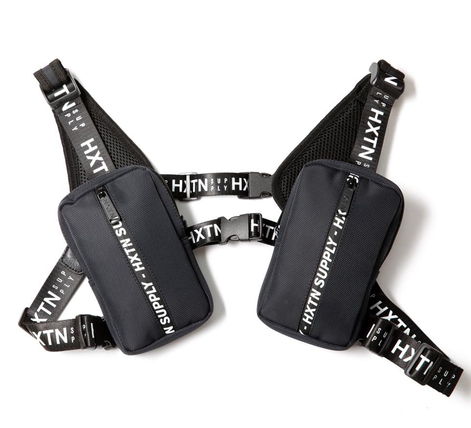 Image of Delta 005 PRIME Body Bag