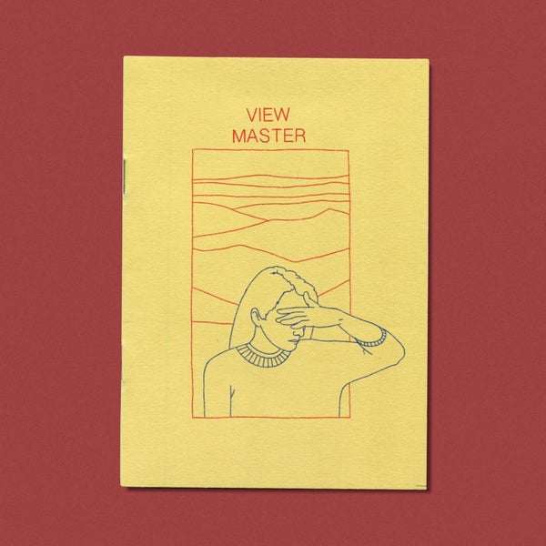 Image of View Master