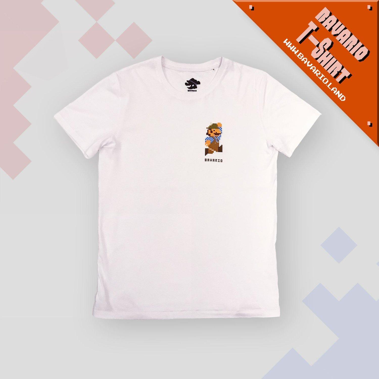 Image of Bavario Shirt