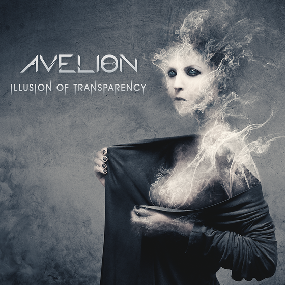 Image of Illusion Of Transparency