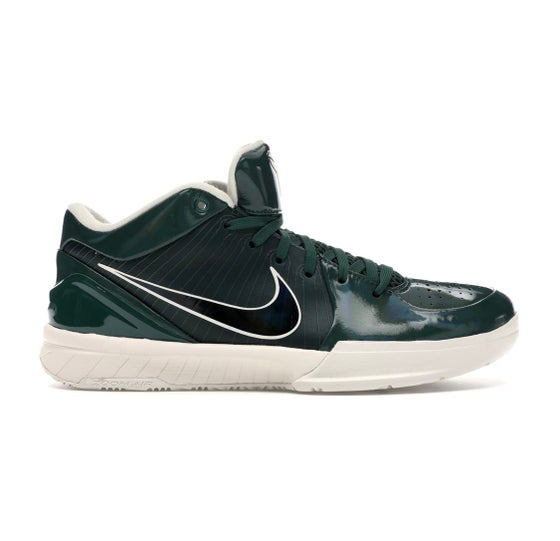 Image of Nike x Undefeated Kobe Proto - Milwaukee Bucks