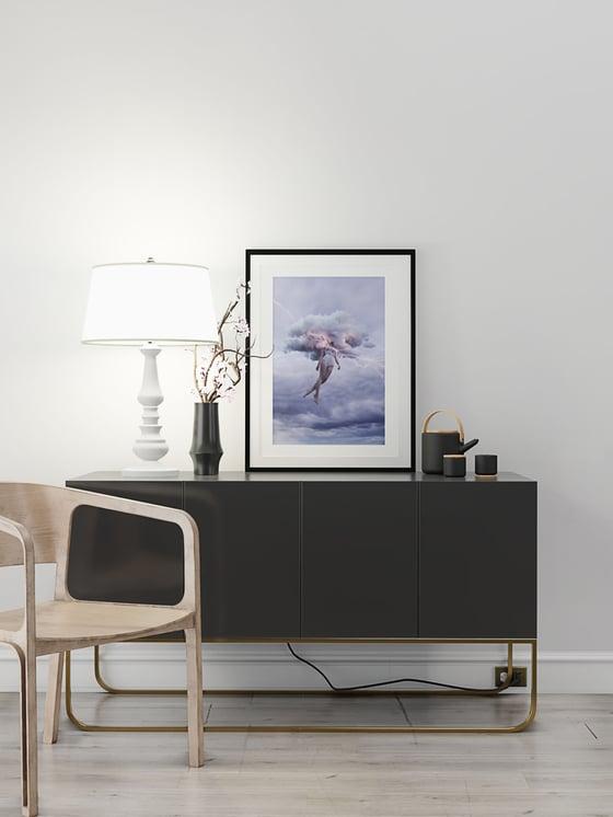 Image of Dreamer II - Print