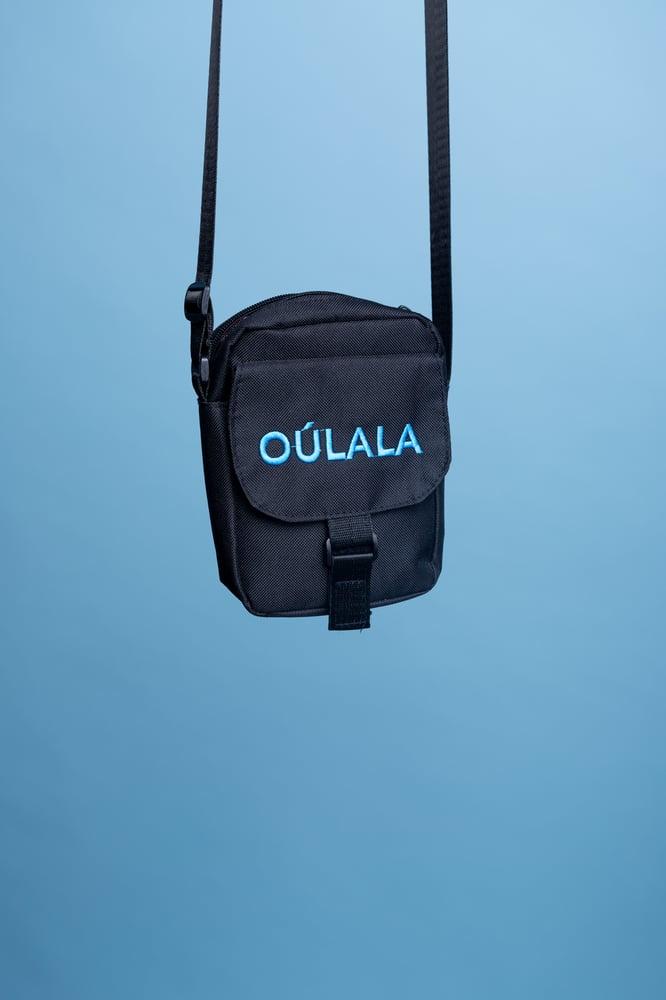 Image of Mini Messenger Bag