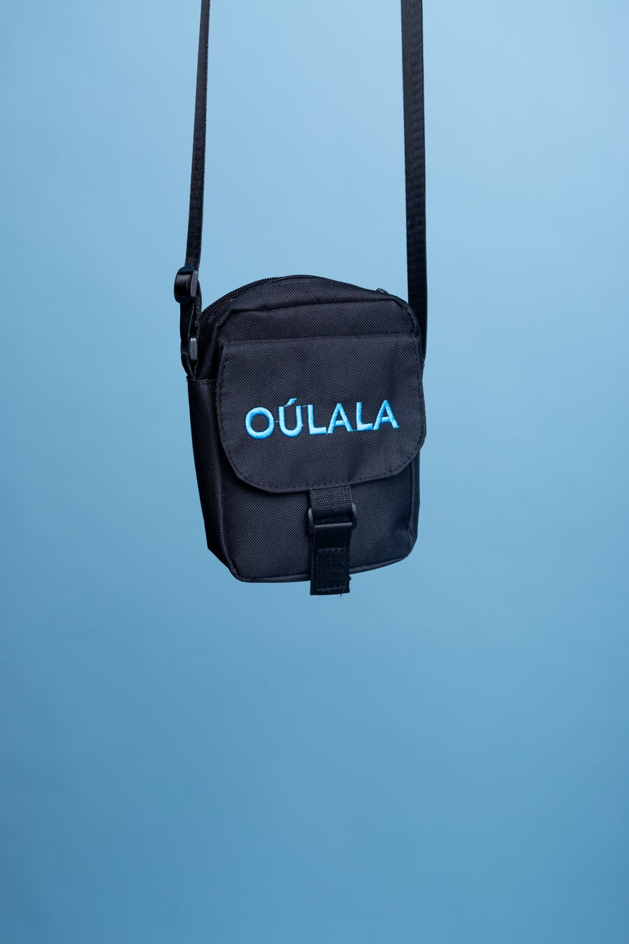 Image of Mini Messenger Bag