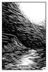 L'Envolée - Tirage Fine Art signé Image 2