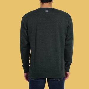 BORN TO FRUI Sweatshirt