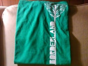 "Image of ""Tree"" shirt"