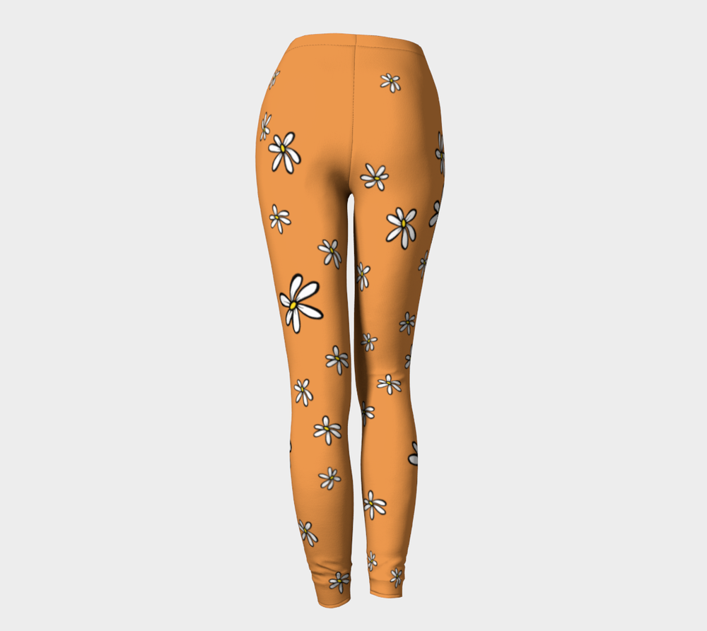 Image of A Walk in the Park Tights