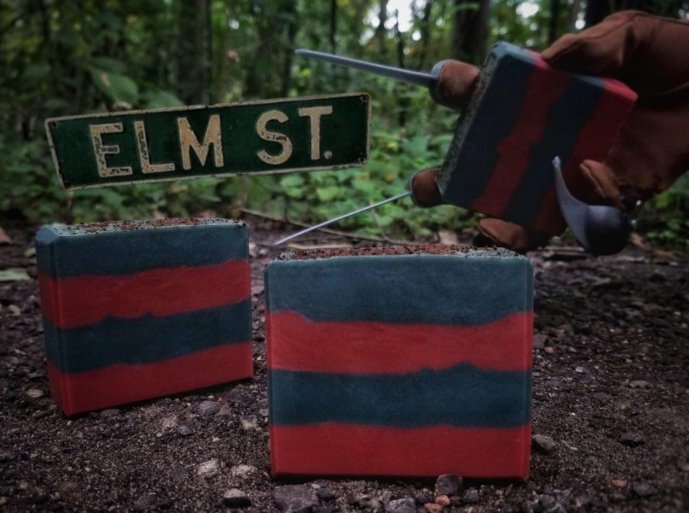 Image of Elm Street